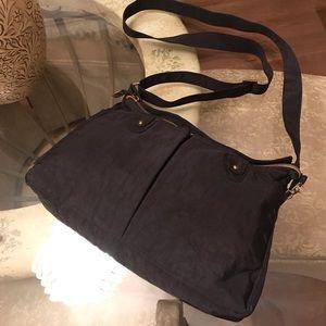 Travelon Crossbody Bag. Good Condition!